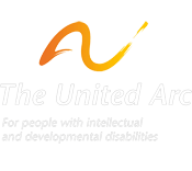 The United Arc Logo