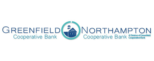 Greenfield Coop Bank