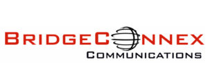 BridgeConnex Logo